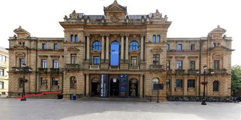 Biblioteca Koldo Michelena