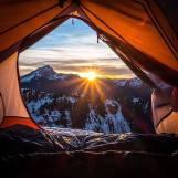 Semana de Montaña