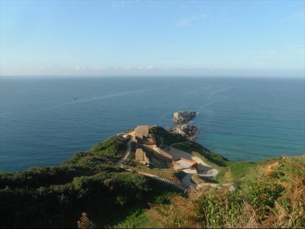 Mollarri (Malla-harria)